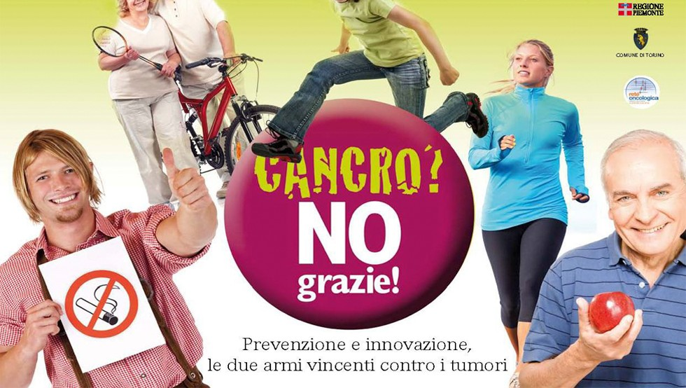 Semper_Onlus_banner_cancro_no_Grazie