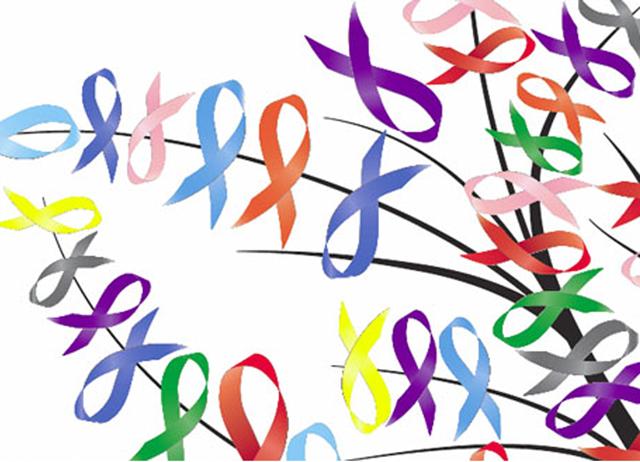app-may-2012-ribbons-50