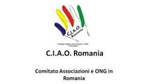CIAO ROMANIA