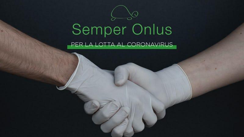1585899347249718-Semper-Onlus-per-la-lotta-al-Coronavirus