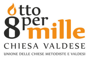 Logo 8xmille_ita_Jpeg ufficiale