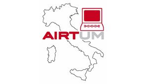 AIRTUM