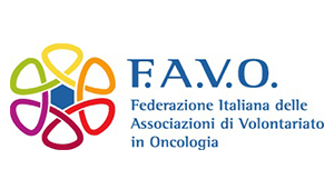 F.A.V.O. LOGO