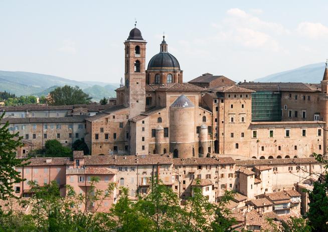 Urbino-abbiamo-il-piacere-di-inviare-in-allegato-il-programma-definitivo-del-Marcangolo-6-che-si-terrà-ad-Urbino-il-prossimo-28-29-novembre-2014