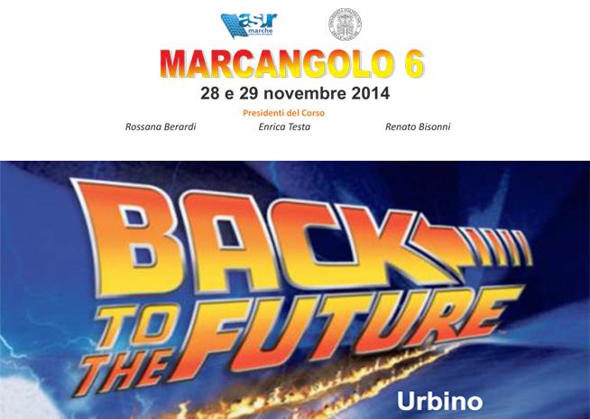 urbino_Marcsngolo_6_evento